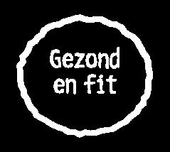 button-gezond-en-fit