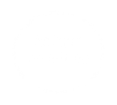 button-natuur-en-milieu