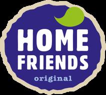 logo-homefriends