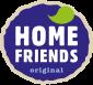 logo-homefriends.png